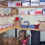 Gimp Office 5