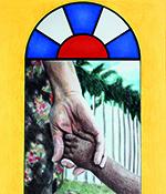 Artworkgraphic-150px Cuba