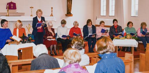 St Anna's Banstead prayer-3743