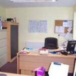 Gimp Office 2