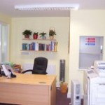 Gimp Office 4