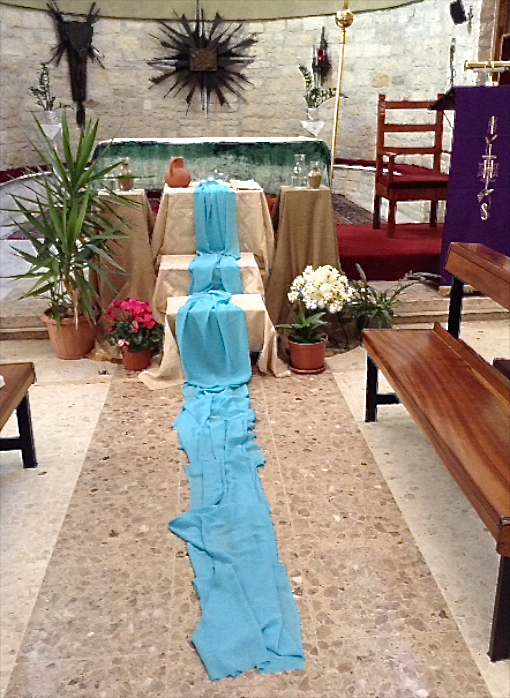 Service in Limassol, Cyprus image