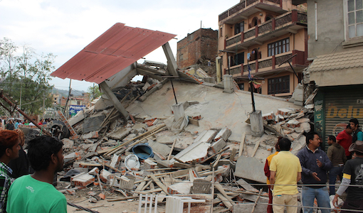Nepal_Earthquake_(15)-1
