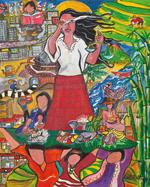 philippines-artwork