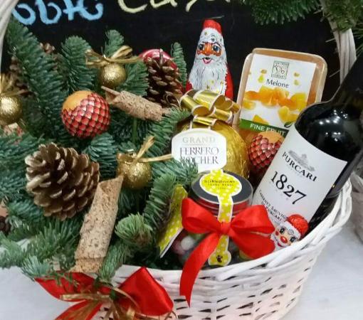 One Heart Ministries Moldova Christmas1
