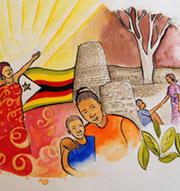 Themes   World Day Of Prayer