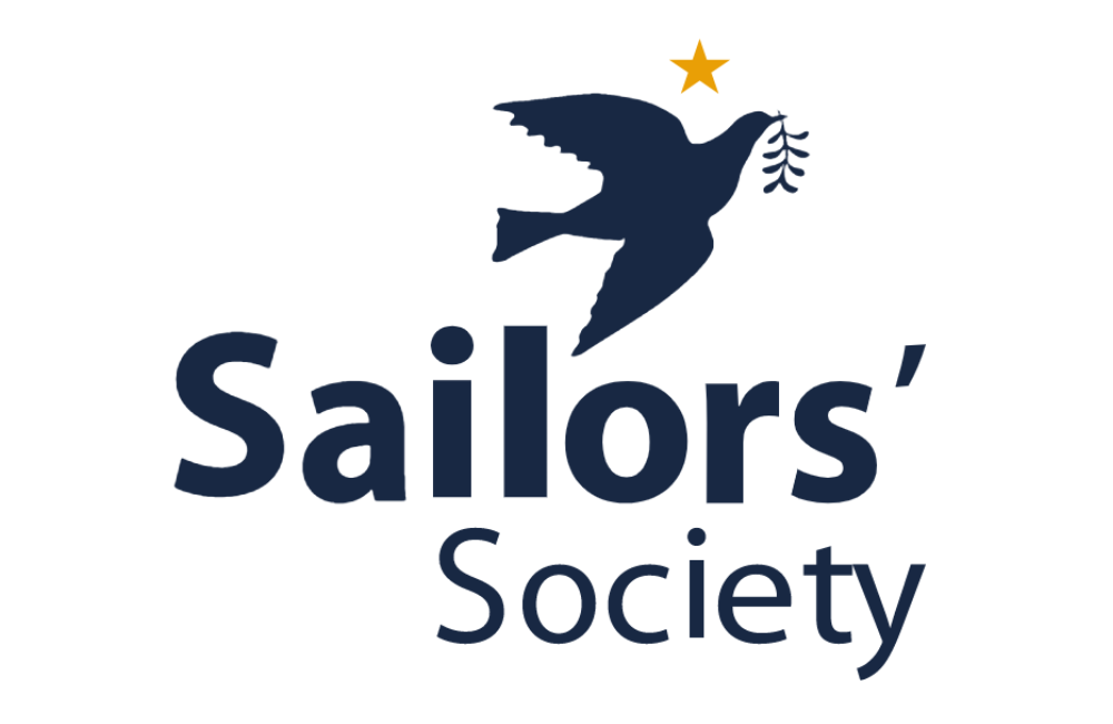The Sailors' Society