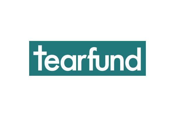 Tearfund