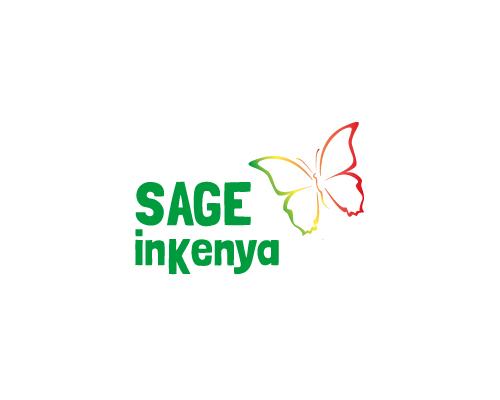 SAGEinKenya