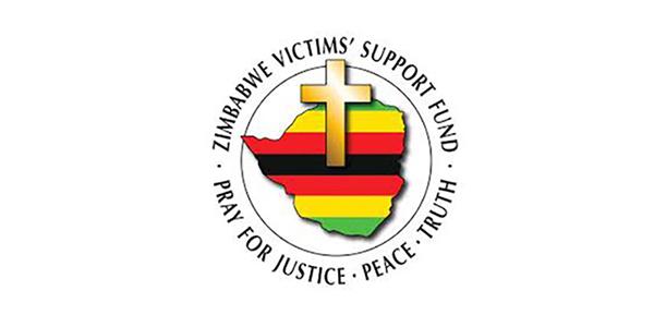 Zimbabwe Victims' Support Fund