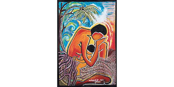 Introducing Vanuatu