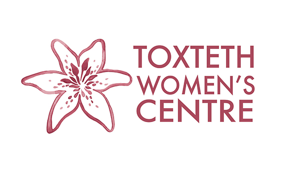 Toxteth Women's Centre